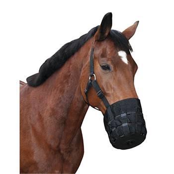 501030-1-munkorg-till-hast-ponny-inkl-grimma-for-begransat-intag-av-gras-pa-betet.jpg