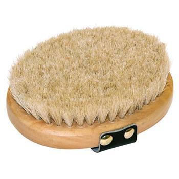 502030-1-ryktborste-for-hast-och-ponny-brush-amp;co-med-mjukt-tagel.jpg