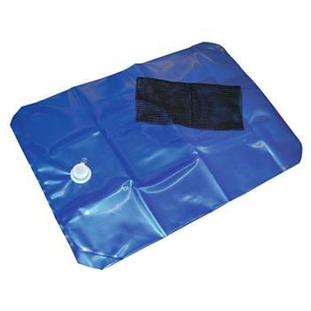 503450-1-vattensack-for-skottkattan-vattenpase-80-l.jpg