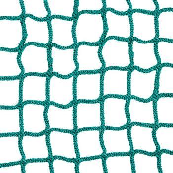 504570-1-honat-till-hohack-2-80-x-2-80-m-maskstorlek-4-5-x-4-5-cm-voss-farming.jpg