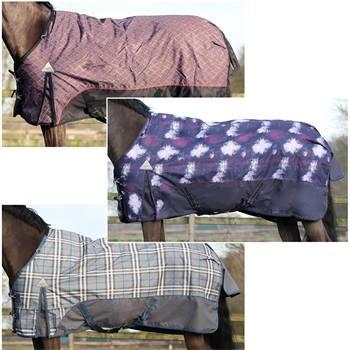 505130-1-hästtäcke-turnout-300g-vintertäcke-häst-hästsaker-qhp.jpg
