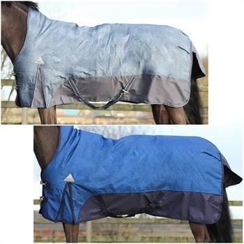 505134-hästtäcke-utetäcke-vintertäcke-häst-utegångstäcke-highneck-300g-qhp-hästutrustning.jpg