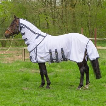 505551-1-flugtäcke-hästutrustning-hästtäcke-utetäcke-häst-sommartäcke-hästsaker-qhp.jpg