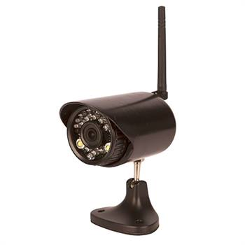 530432-1-övervakningskamera-internetkamera-djurkamera-kamera-till-stall-smartcam-hd-kerbl.jpg