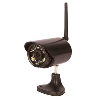 530432-1-overvakningskamera-internetkamera-djurkamera-kamera-till-stall-smartcam-hd-kerbl.jpg