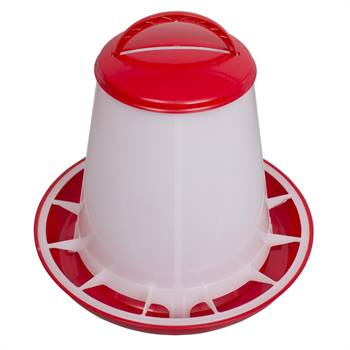 560010-poultry-feeder-for-up-to-1kg-feed-with-lid.jpg