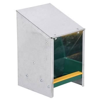 560035-1-foderautomat-med-lutande-lock-forzinkad-2-5-kg.jpg