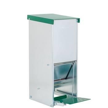 560055-1-foderautomat-gallus-8-plat-8-kg-voss-farming.jpg