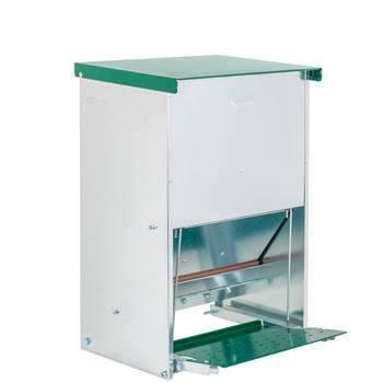 560057-1-foderautomat-gallus-12-plat-12-kg-voss-farming.jpg