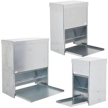 560100-1-foderautomat-10liter-20liter-40liter-höns-utfodring.jpg