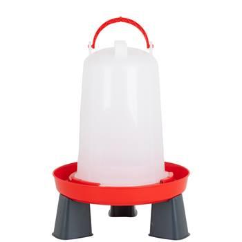 Vattenautomat för höns, 3 liter
