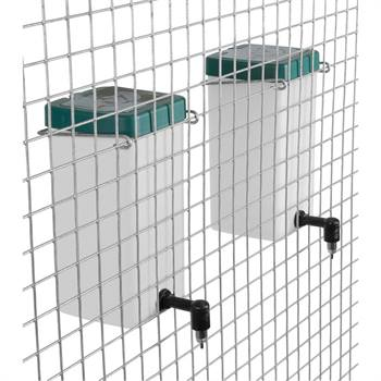 560311-drinker-1l-with-bracket.jpg