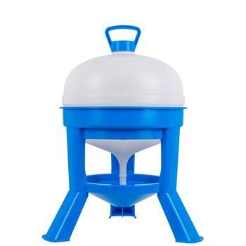 Vattenautomat för höns, 20 liter