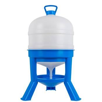 Vattenautomat för höns, 30 liter