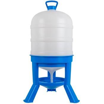 Vattenautomat för höns, 40 liter