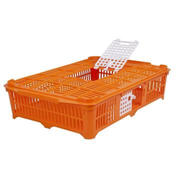 560700-transportbur-duvor-vaktlar-transportlåda-för-fåglar-orange.jpg