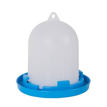 561005-1-vattenautomat-vaktel-kyckling-vatten-1,5-liter-small-s.jpg