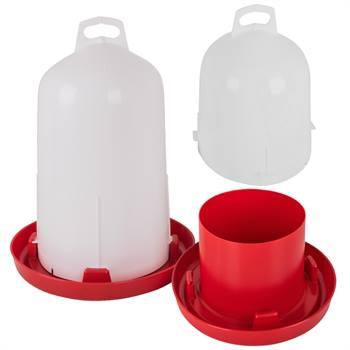 561010-1-vattenautomat-dubbelcylinder-12-liter-vattenautomat-höns-6-liter.jpg