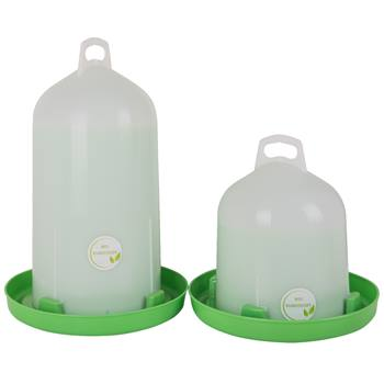 561051-1-vattenautomat-6-liter-eller-12-liter-ekoplast-greenline.jpg