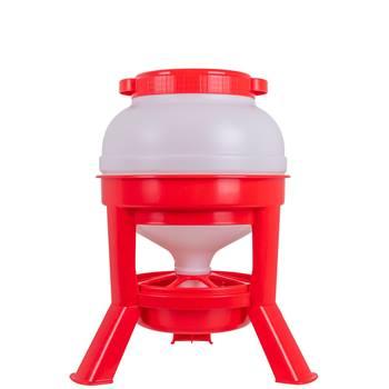 561140-1-foderautomat-for-hons-fjaderfa-15-kg.jpg
