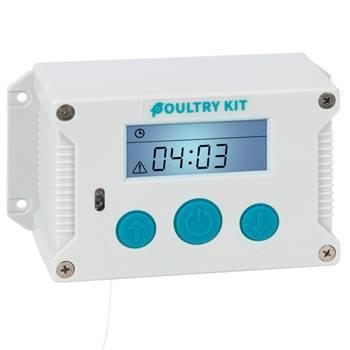 561810-1-elektrisk-luckoppnare-till-honslucka-voss-farming-poultry-kit.jpg
