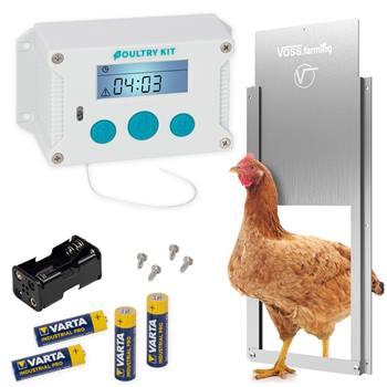 561812-1-luckoppnare-honslucka-automatisk-voss-farming-poultry-kit.jpg