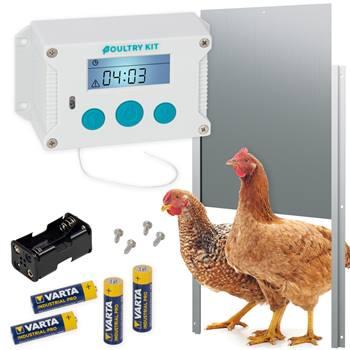 561813-1-automatisk-luckoppnare-komplettset-voss-farming poultry-kit.jpg