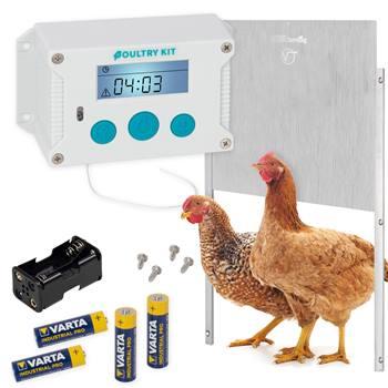 561814-1-luckoppnare-honshus-honslucka-voss-farming-elektrisk-luckoppnare-komplettset-poultry-kit.jp