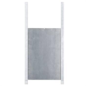 561862-lucka-till-hönshus-hönslucka-aluminium-30cmx40cm-lucka-till-elektrisk-lucköppnare.jpg