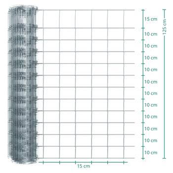 68955-1-viltstangsel-vridknutsnat-125cm-hojd-galvat-farstangsel-pa-rulle-voss-farming.jpg
