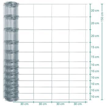 68968-1-viltstangsel-150cm-hojd-vridknutsnat-galvat-stangselnat-voss-farming.jpg