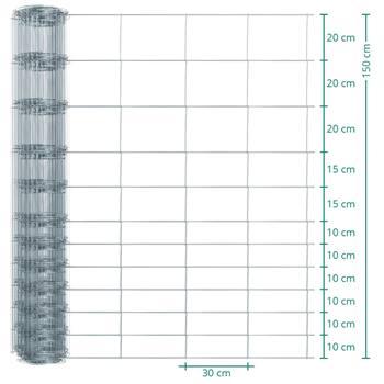 69075-1-vridknutsnaet-premium-plus-50-m-x-150-cm-viltstaengsel-voss-farming.jpg
