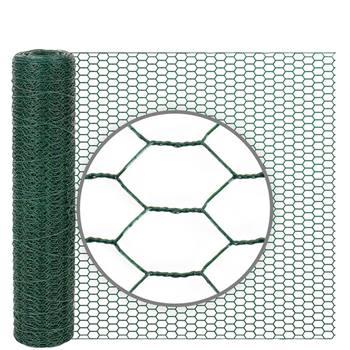 70600-1-sexkantsnat-gron-honsnat-10m-voss-farming-wire-netting-rabbit-fence-50cm-high-green.jpg