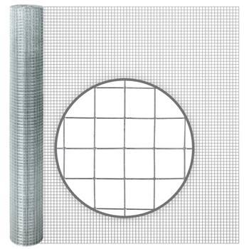 72100-1-voljarnat-10m-voss-farming-galvanised-wire-mesh-100cm-high.jpg