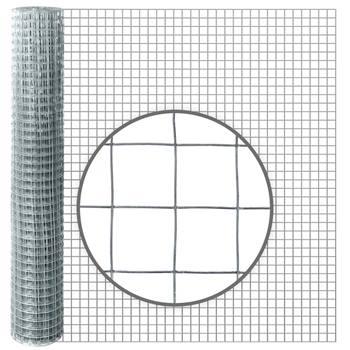 72200-1-voljarnat- 10m-voss-farming-galvanised-wire-mesh-100cm-high.jpg