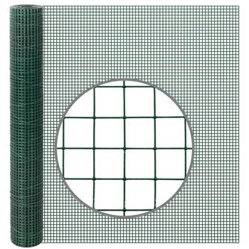72600-1-voljarnat-10m-voss-farming-galvanised-wire-mesh-100cm-high-green.jpg