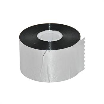 80050-2x-voss-eisfrei-aluminium-foil-tape-duct-50-m-x-5-cm-for-frost-protection-heat-cable.jpg