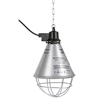 80202-1-värmearmatur-grislampa-strålvärmelampa-infraglödlampa-värmelampa-armatur-21cm-skyddsgaller-5