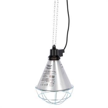 80204-1-värmearmatur-grislampa-strålvärmelampa-infraglödlampa-värmelampa-armatur-skyddsgaller-5m-sla