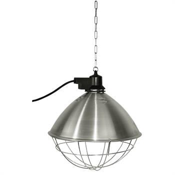 80315-1-väremarmatur-med-skyddsgaller-till-infraröd-glödlampa-5m-kabel-värmelampa-armatur-ej-glödlam