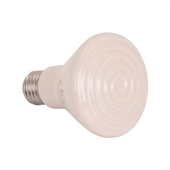 80330-80331-1-värmelampa-keramik-infravärme-powerheat-60-10-watt.jpg