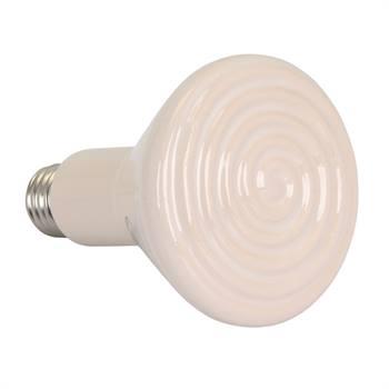 80332-80333-3-keramik-värmelampa-infravärme-powerheat-150-250-watt.jpg