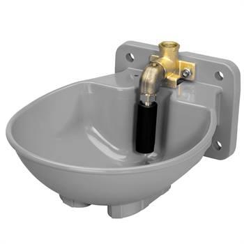 80420-frost-protection-water-bowl-45w-lister-sb-22h-230-45-pendulum-valve.jpg