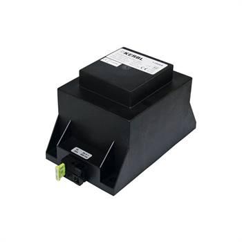 Trafo till elvattenkoppar, 24 volt, 400 watt, adapter 24 volt, Kerbl