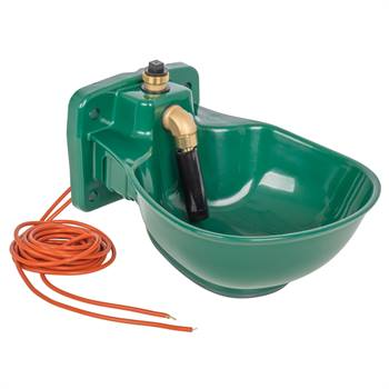 80774-1-elvattenkopp-thermo-p25-plus-uppvärmd-vattenkopp-rörventil-värmeslinga-till vattenrör-230v-7