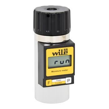81635-1-Wile55-vattenhaltsmatare-spannmal-korn-fro-sad-moisture-meter-wile-55-fuktighetsmatare.jpg