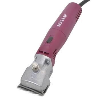 85130-1-klippmaskin-AESCULAP-Econom-GT674-klipputrustning-hast-kreatur-klippare-hastsax.jpg