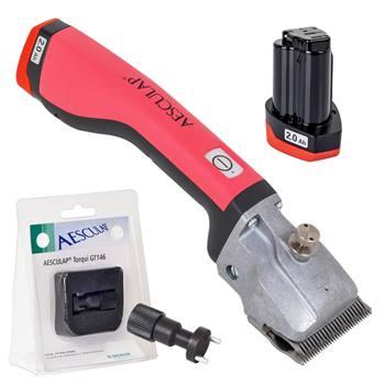 85140-1-klippmaskin hast-aesculap-batteri-klippmaskin-bonum-rosa-justeringsnyckel.jpg