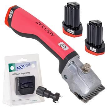 85141-1-klippmaskin hast-aesculap-batteri-klippmaskin-bonum-rosa-justeringsnyckel-2-batteri.jpg