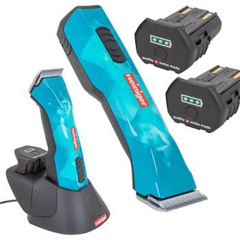 85190-1-klippmaskin-heiniger-opal-trimmer-for-smadjur-detaljarbete-2x-batteri.jpg